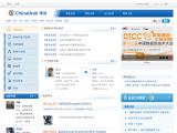 chinaunix.net