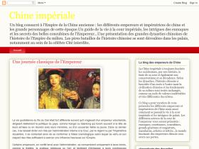 chine-imperiale.blogspot.com
