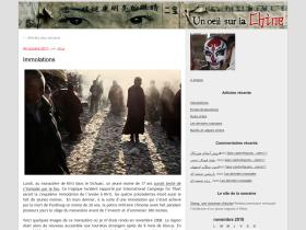 chine.blog.lemonde.fr