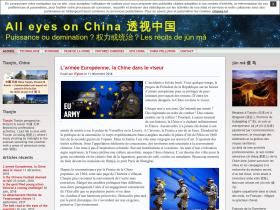 chine.unblog.fr