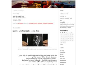 chinedesblogs.blog.lemonde.fr