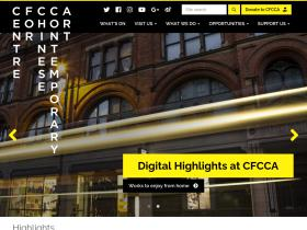chinese-arts-centre.org
