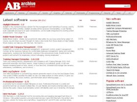 chinese.ab-archive.net