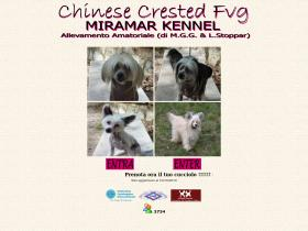 chinesecrested-fvg.com