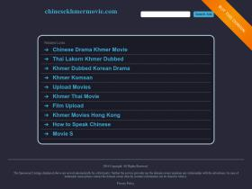 chinesekhmermovie.com