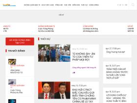 chinhviet.net