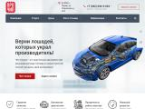 chip-tuning-perm.ru
