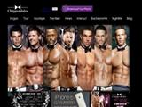 chippendales.com