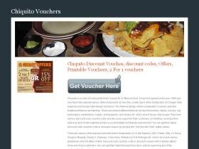 chiquito-voucher.co.uk
