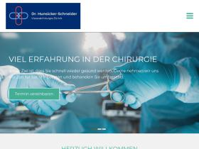 chirurgie-enge.ch