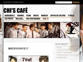 chiscafe.wordpress.com
