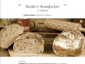 chleby.info