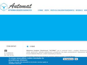 chlodnictwo-automat.pl