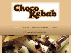chocokebab.it