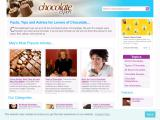chocolateexpert.co.uk