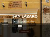 chocolatenatural.com