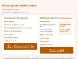 chocolaterie-hammelspring.de