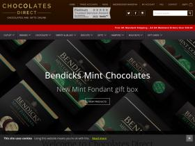 chocolatesdirect.co.uk