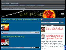 choiblogs.blogspot.com