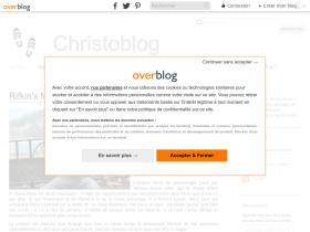 chris666.blogs.allocine.fr