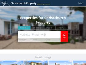 christchurchproperty.co.nz