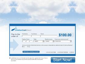 christiancashdirect1.net