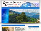 christiandiscipleschurch.org