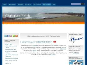 christianfaith.com.au