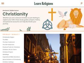 christianity.about.com