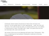 christianityexplained.net