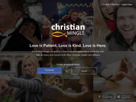 christianmingle.co