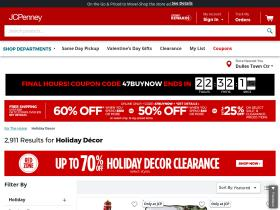 christmas.jcpenney.com