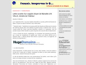 christmeunier.blog.lemonde.fr