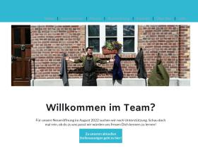 christofs-restaurant.de
