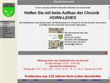 chronik-horn-lehe.de