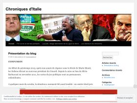 chroniqueitalie.wordpress.com