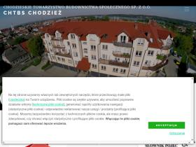 chtbs.pl