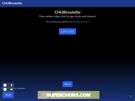 chubroulette.com