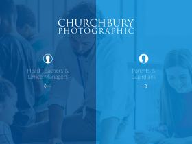 churchburyphoto.co.uk