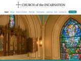 churchoftheincarnation.org