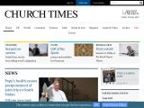 churchtimes.co.uk