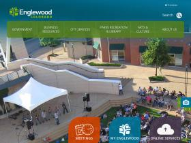 ci.englewood.co.us