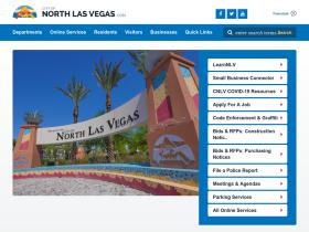 ci.north-las-vegas.nv.us