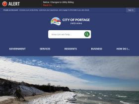 ci.portage.in.us