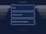 ciakcinema.it