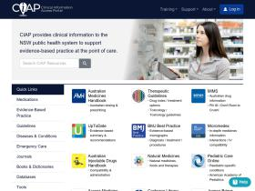 ciap.health.nsw.gov.au
