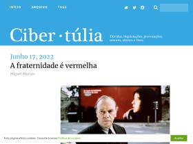 cibertulia.blogs.sapo.pt