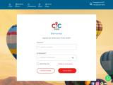 ciccolombia.travel