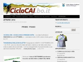 ciclocai.bo.it