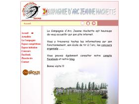 cie.arc.jhachette.pagesperso-orange.fr
